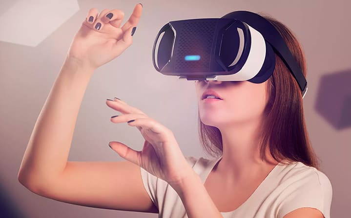 Cei mai buni ochelari VR