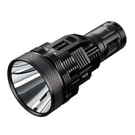 Lanterna LED Nitecore TM39 Lite